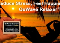 Relaxer for Ultimate Stress Reduction