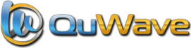 QuWave Products
