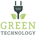 QuWave Products use Green Technology